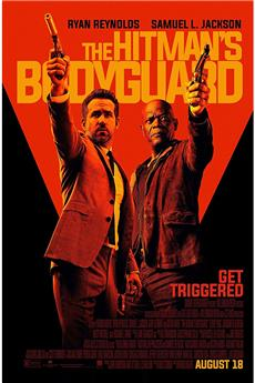The Hitman's Bodyguard (2017) download