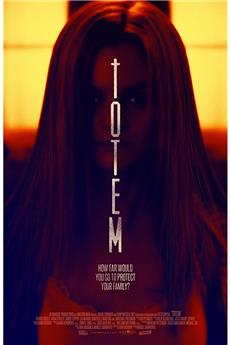 Totem (2017) download