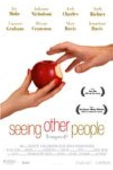 Seeing Other People (2004) download