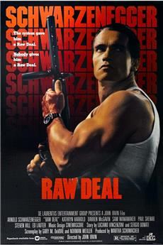 Raw Deal (1986) 1080p download