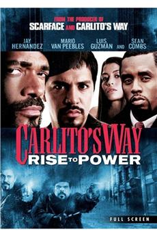 Carlito's Way: Rise to Power (2005) download