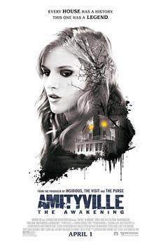 Amityville: The Awakening (2017) download