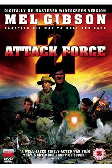 Attack Force Z (1982) 1080p download