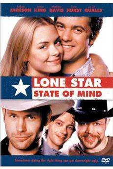 Lone Star State of Mind (2002) download