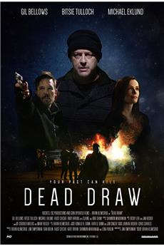Dead Draw (2016) download