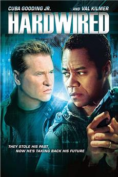 Hardwired (2009) download