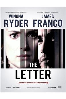 The Letter (2012) download