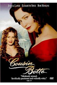 Cousin Bette (1998) download