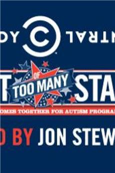 Night of Too Many Stars: America Unites for Autism Programs (2017) download