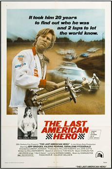 The Last American Hero (1973) download