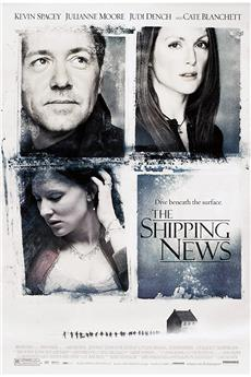 The Shipping News (2001) 1080p download