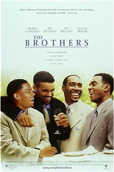 The Brothers (2001) download