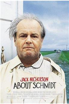 About Schmidt (2002) 1080p download