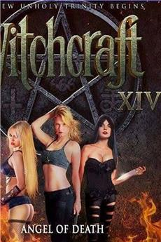 Witchcraft XIV: Angel of Death (2017) download