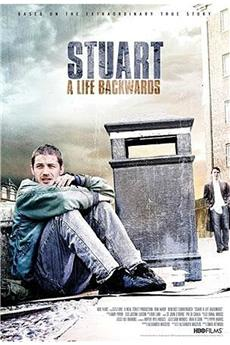 Stuart: A Life Backwards (2007) download