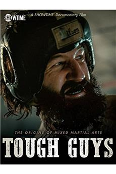 Tough Guys (2017) download