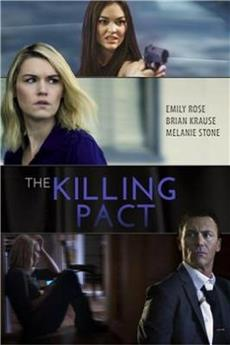The Killing Pact (2017) download