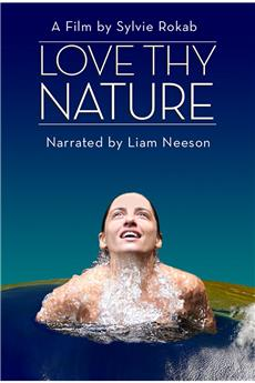 Love Thy Nature (2016) download
