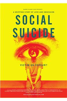 Social Suicide (2015) download