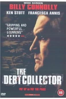 The Debt Collector (1999) download