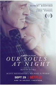 Our Souls at Night (2017) download