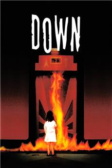 Down (2001) 1080p download