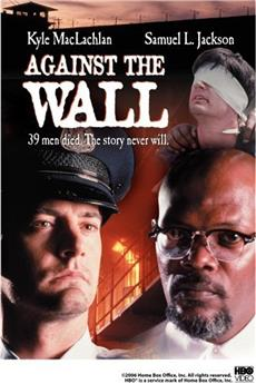 Against the Wall (1994) download