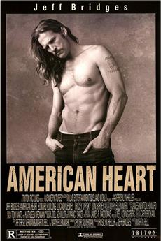 American Heart (1992) download