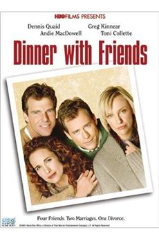 Dinner with Friends (2001) download