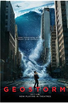 Geostorm (2017) 1080p download
