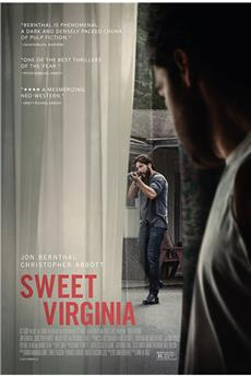 Sweet Virginia (2017) 1080p download