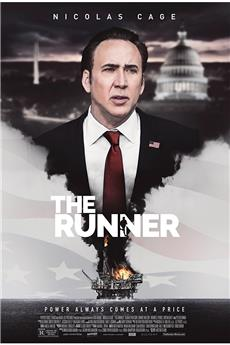 The Runner (2015) 1080p download