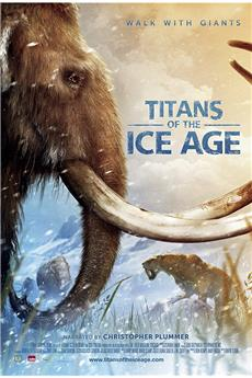 Titans of the Ice Age (2013) 1080p download