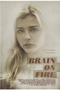 Brain on Fire (2017) 1080p download