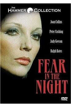 Fear in the Night (1972) 1080p download