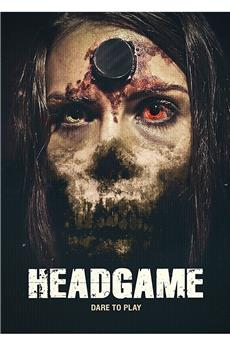 Headgame (2018) 1080p download