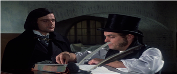 Dr Jekyll & Sister Hyde (1971) 1080p download