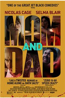 Mom and Dad (2018) 1080p download