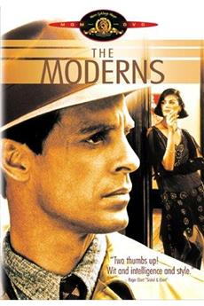 The Moderns (1988) download