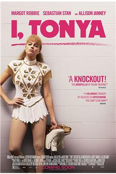 I, Tonya (2017) 1080p download