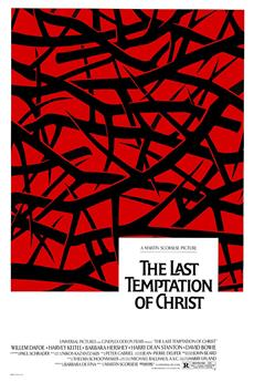 The Last Temptation of Christ (1988) download