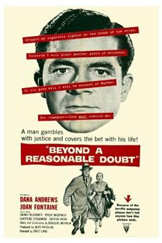 Beyond a Reasonable Doubt (1956) 1080p download