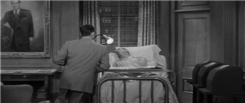 While the City Sleeps (1956) 1080p download