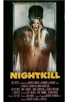 Nightkill (1980) 1080p download