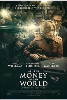 All the Money in the World (2017) 1080p download