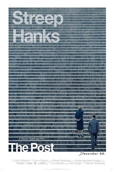 The Post (2017) download