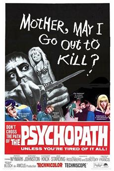 The Psychopath (1966) 1080p download