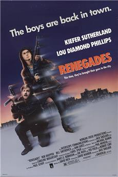 Renegades (1989) 1080p download