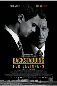 Backstabbing for Beginners (2018) download