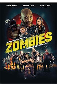 Zombies (2017) download